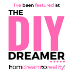 The-DIY-Dreamer-From-Dream-To-Reality-Feature