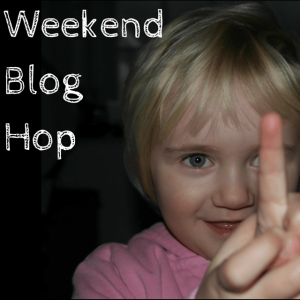 Weekend-Blog-Hop